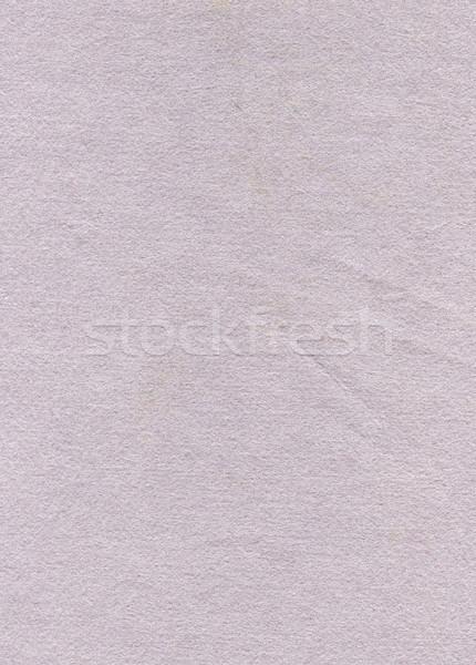 ткань текстуры ярко серый высокий разрешение Сток-фото © eldadcarin