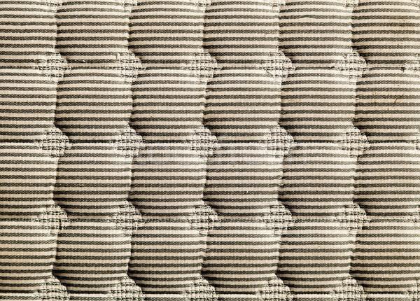 抽象的な クローズアップ テクスチャ パターン ファブリック ストックフォト © eldadcarin