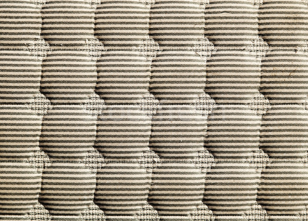 голый аннотация текстуры структур ткань Сток-фото © eldadcarin