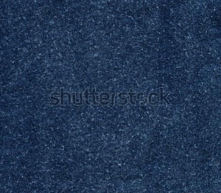 Navy Blue Stock photo © eldadcarin