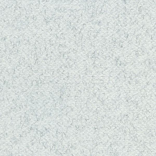 Lif kağıt dokusu beyaz yüksek karar taramak Stok fotoğraf © eldadcarin