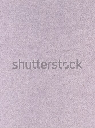 Felt Fabric Texture - Rose Quartz Stock photo © eldadcarin