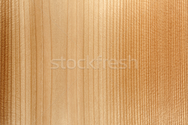 Woodgrain macro background Stock photo © elenaphoto