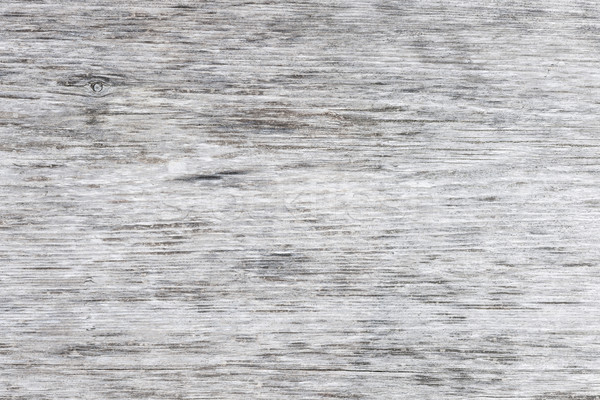 Old weathered wood background Stock photo © elenaphoto