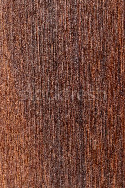 Parkett Probe Hartholz Bodenbelag Baum Stock foto © elenaphoto