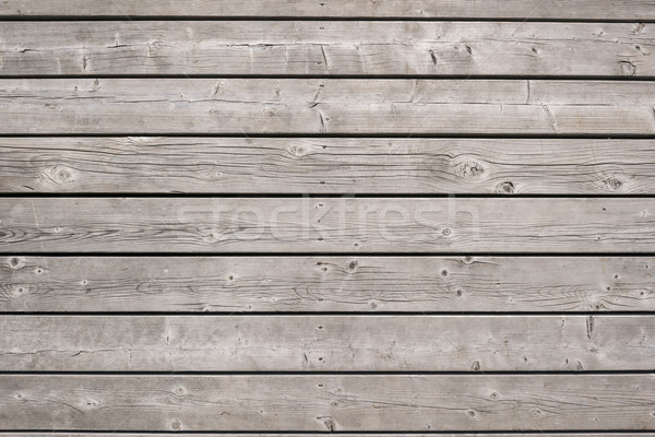 Wood planks background Stock photo © elenaphoto