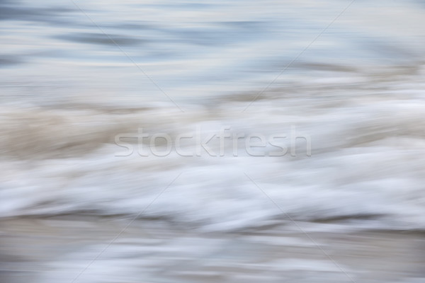 Surf abstract Stock photo © elenaphoto