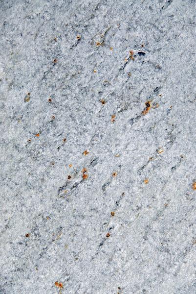 Foto stock: Pedra · abstrato · naturalismo · cinza · textura · parede