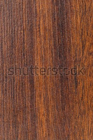 Pre-finished hardwood floor sample Stock photo © elenaphoto