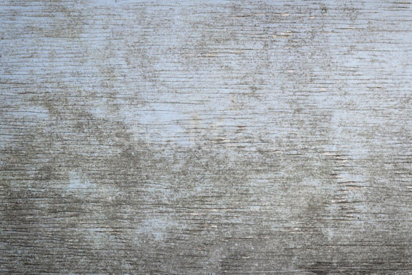 Old painted wood background Stock photo © elenaphoto