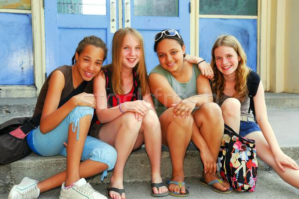 fotogalereya-girls