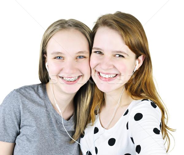 Image fap young teen hotties