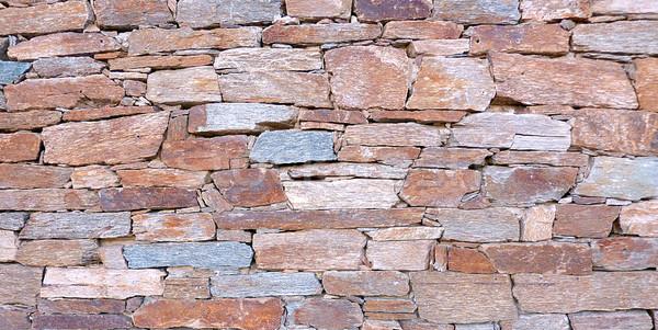Brick wall Stock photo © Elenarts
