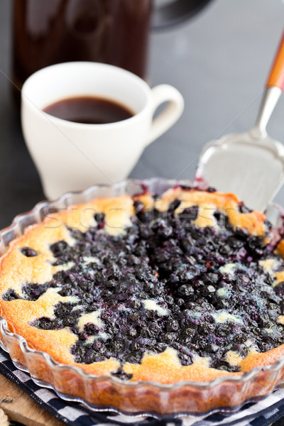 https://img3.stockfresh.com/files/e/elinamanninen/m/25/2733035_stock-photo-blueberry-pie-and-coffee.jpg