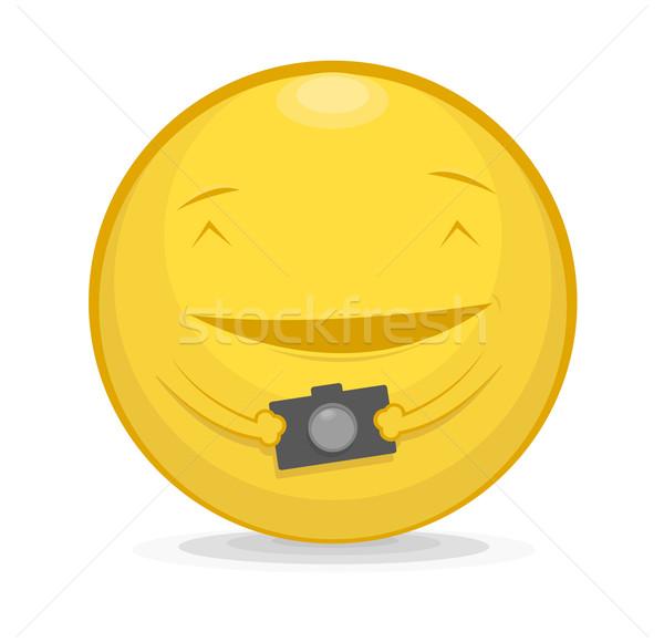 photo  u00b7 cam u00e9ra  u00b7 dr u00f4le  u00b7 heureux  u00b7 r u00e9sum u00e9