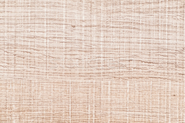 Pattern of wood - can be used as background  Stock photo © Elnur