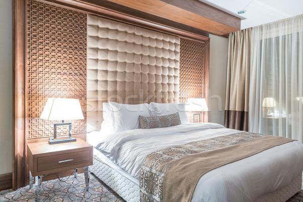 Hotelkamer stockfoto s afbeeldingen en vectoren pagina