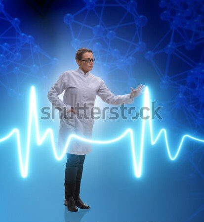 Respiration Stock Photos, Stock Images and Vectors | Stockfresh