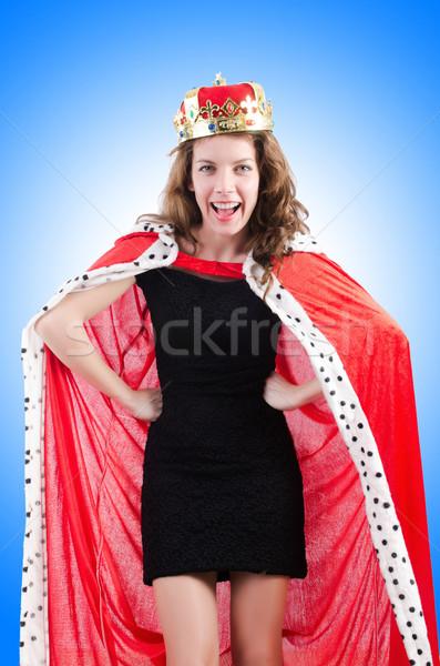 Королева Женская Одежда Доставка
