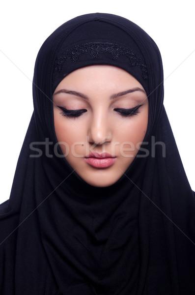 islamskie-devushki-porno