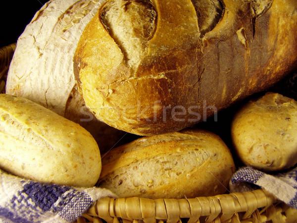 Студопедии можете к чему сниться хлеб белый и чеоный предложения