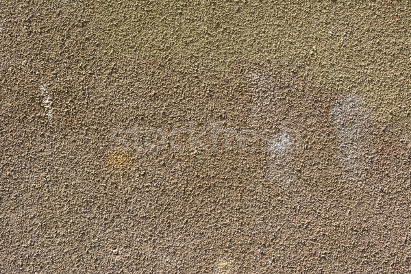 Textured brown wall Stock photo © elwynn
