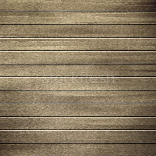 Wooden texture Stock photo © elwynn
