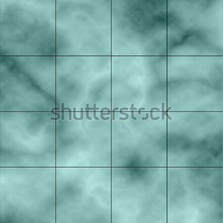 Marble texture Stock photo © elwynn