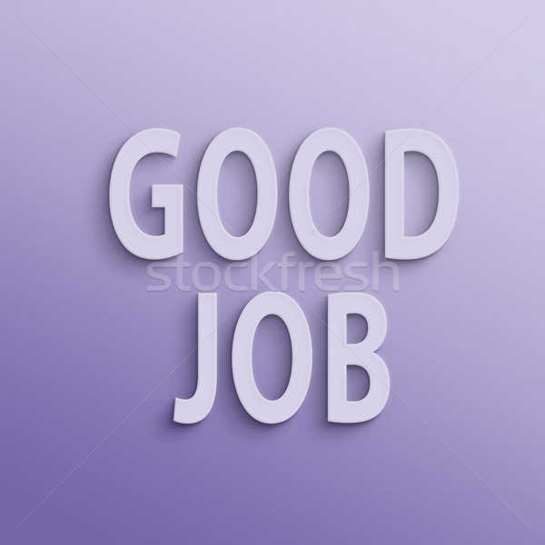 good to great paper Good to great collins research paper, personal statement help nyc, help writing personal statement cv.