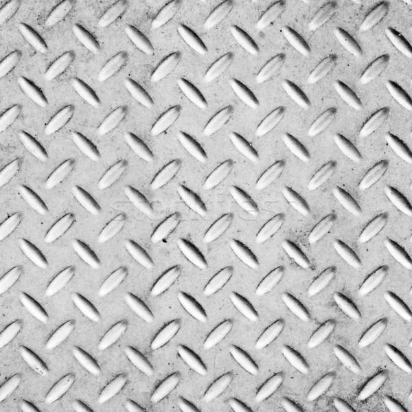 metal background Stock photo © elwynn