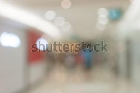 Foto stock: Abstrato · raso · escritório · edifício · cidade