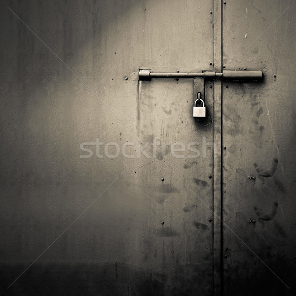 Background Stock photo © elwynn