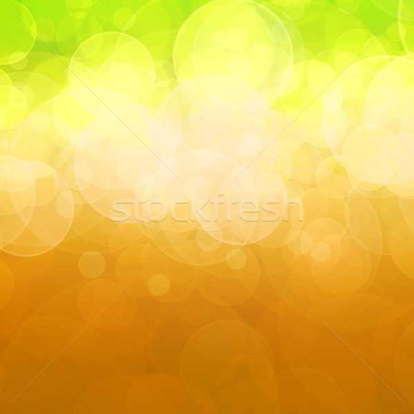 abstract background Stock photo © elwynn