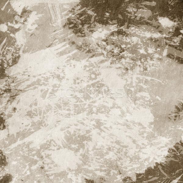 Paper texture Stock photo © elwynn