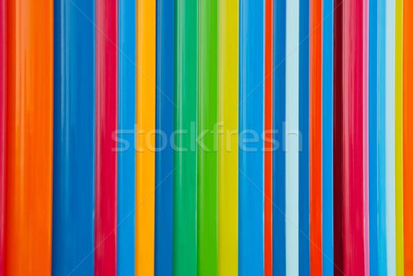 Bold Colors Stock photo © emattil