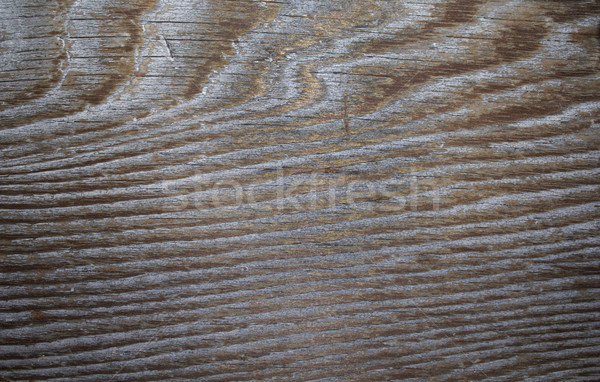 Abstract houtnerf hout achtergrond Stockfoto © enterlinedesign