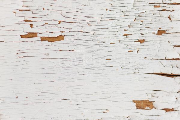 Old wooden background Stock photo © Epitavi
