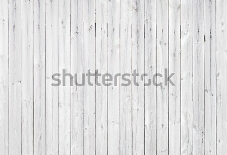 Background of wooden planks Stock photo © Epitavi