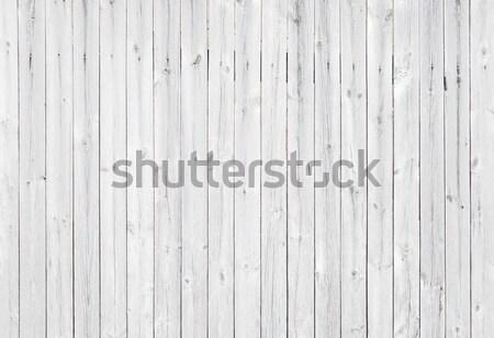 Luz vertical pintado ambientalmente amigável Foto stock © Epitavi