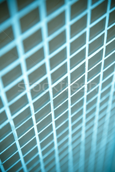 Tiled Texture Stock photo © epstock