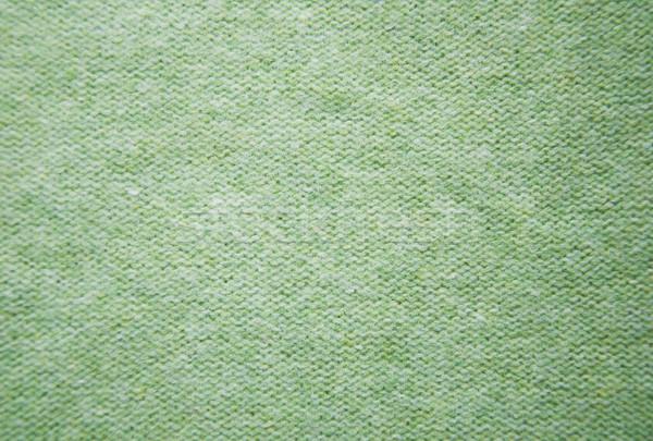 Wool Patterns Stock photo © Es75