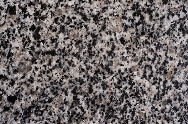 Granit surface texture Photo stock © Es75