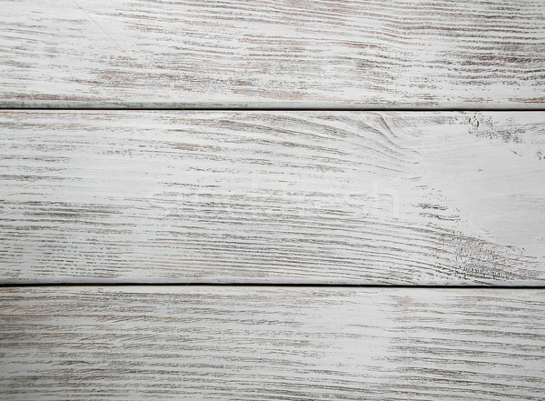 background of light wooden planks Stock photo © Es75
