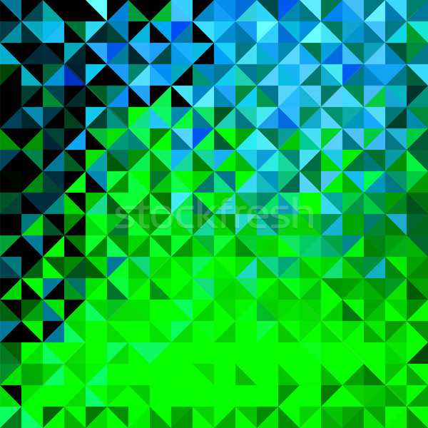 Abstract Background Stock photo © ESSL