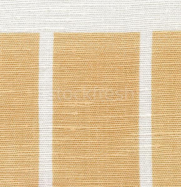 Stock fotó: Vászon · textúra · fehér · bézs · csíkok · tapéta