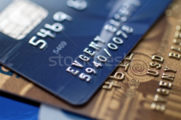 a discussion on credit card industry Discussion topics: site guide nm — president obama stepped up his populist campaign against the credit card industry on credit card debt has.