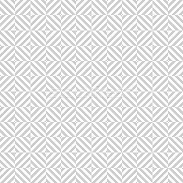 Сток-фото: геометрический · вектора · белый · серый · текстуры