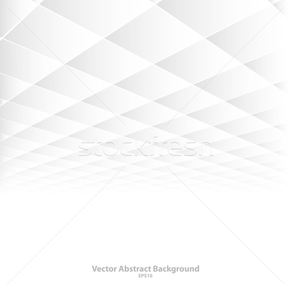 Vector Abstract Background. Stock photo © ExpressVectors