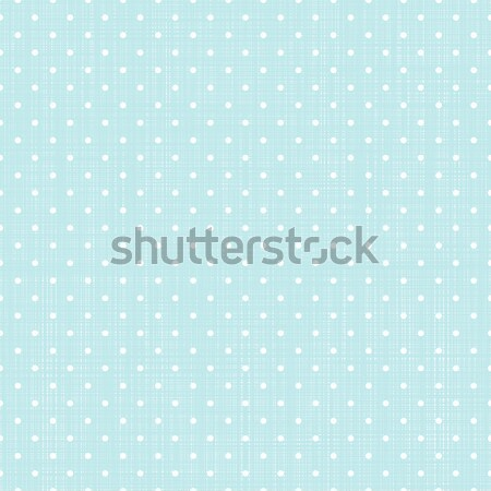 Polka dot seamless background Stock photo © ExpressVectors