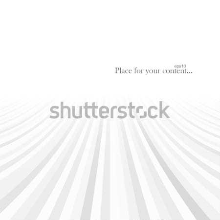 Abstract background Stock photo © ExpressVectors